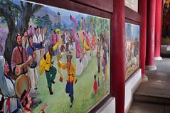 DSC_0740 (yackshack) Tags: travel nikon asia asien north korea explore corea dprk coreadelnorte nordkorea d5000 coredunord coreadelnord   dvrk