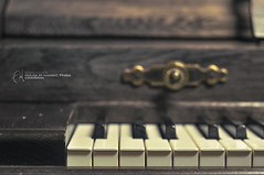 Pianoforte Classico (Abdulla Attamimi Photos [@AbdullaAmm]) Tags: wood old original music art classic america wooden piano musical american instrument tone pf pianoforte classico قديم موسيقى بيانو كلاسيك عتيق كلاسيكي pianoforteclassico