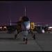 JAS-39C Gripen - 39254 / 254