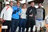 """Pedro Jerez y Genaro Pena padel campeones consolacion 2 masculina torneo screampadel cerrado del aguila febrero 2013 • <a style=""""font-size:0.8em;"""" href=""""http://www.flickr.com/photos/68728055@N04/8504160541/"""" target=""""_blank"""">View on Flickr</a>"""