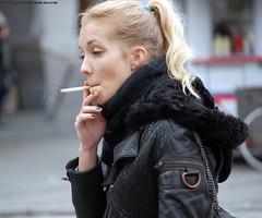 DSC_0181 (patrice_jardin1) Tags: woman sexy girl beautiful fetish nice pretty cigarette candid smoke smoking cig candids fumar sigaret fume raucher cigarro zigarette fumo fumer sigarette rauchen fumare sigaretta fumadores fumando sigaretten rker fumadora fuma sigara clope charuto  cigareta raucht fumante fumeuse raucherin rauche rka  fumette fumantes rauchende sigaretje   sigaranin fumagem