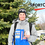 Congratulations to Martin Grasic (BCST/WVSC) 2013 U18 Overall Champion PHOTO CREDIT: Herman Koeslag www.eyeinthesky.ca
