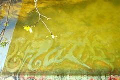 Misery (MR. NIC GUY ^.^) Tags: california streetart art graffiti losangeles los paint angeles rip misery rk