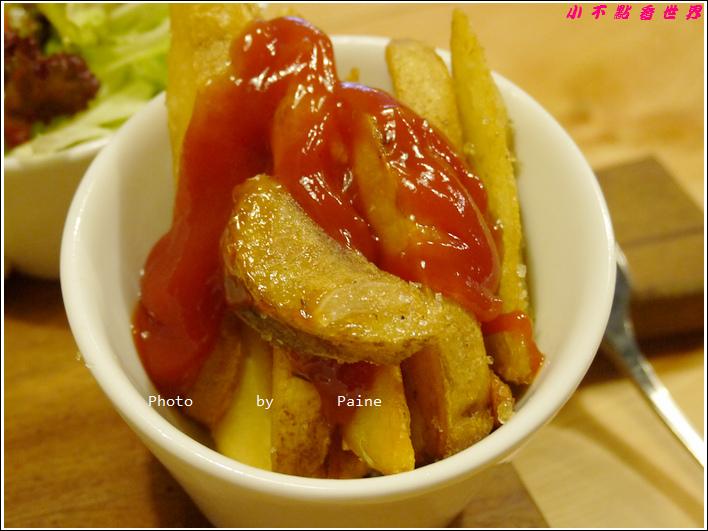 桃園Hyphen Cuisine 早午餐 (26).JPG