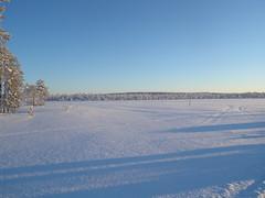 130209_Lappland_49