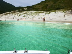 Meu amado Arraial do Cabo (Joy Ride !) Tags: ocean new york old uk blue sea brazil sky italy mountain lake fish snow canada praia beach nature water pool animal rock azul sisters square capri mar iceland spring amazing sand cabo europe italia hole tara crane grand lagoon jackson shipwreck cerro seven atacama naples carnaval banff bryce yellowstone cancun zion bahamas tetons gullfoss frio moraine reykjavick vulcano zakynthos montains gruta shoal caribe prismatic osorno arraial peyto noronha anacapri huapi navagio faithfull geizer zantes arraialcabo