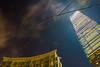 """""""君臨天下 The Harbourside + 環球貿易廣場 International Commerce Centre (ICC) + 香港麗思卡爾頓酒店 Ritz-Carlton Hong Kong"""" / 香港建築高動態範圍攝影 Hong Kong Architecture HDR Photography / SML.20121109.7D.16206_7_8.HDR (See-ming Lee (SML)) Tags: china blue urban hk colors yellow architecture night cn canon mall shopping photography hongkong malls elements shoppingmall 7d forms kowloon icc tst hdr highdynamicrange hkg tsimshatsui 2012 westkowloon sml canon2470f28l photomatix tsimshashui theharbourside ccby seeminglee canonef2470f28lusm internationalcommercecentre smlprojects smluniverse canoneos7d canon7d smlphotography smlforms smlhdr SML:Projects=forms company:name=smluniverse SML:Projects=shoppingmalls SML:Projects=hdr SML:Projects=architecture fl2fbp"""