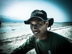 "Mr. Iputu Chief Gardener Bali Barat <a style=""margin-left:10px; font-size:0.8em;"" href=""http://www.flickr.com/photos/87204834@N03/8529797753/"" target=""_blank"">@flickr</a>"