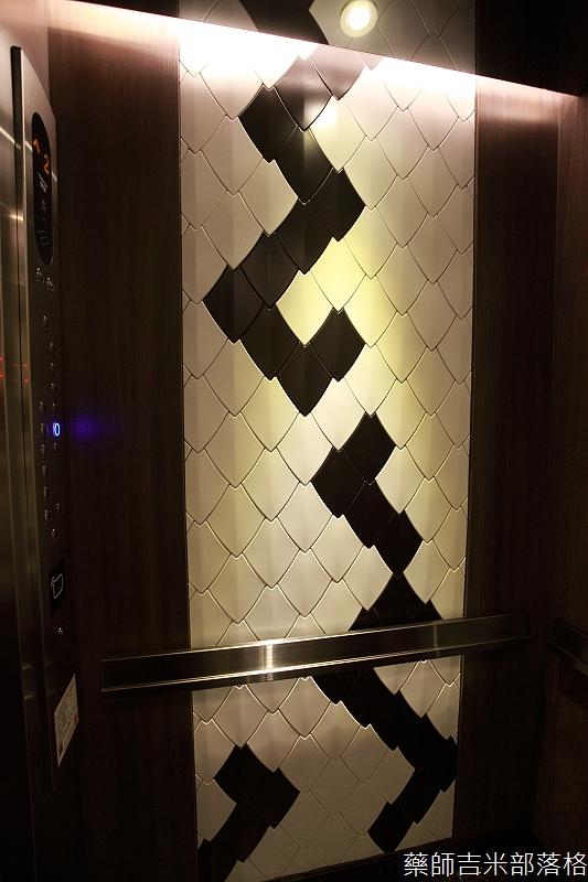 Westgate_Hotel_270
