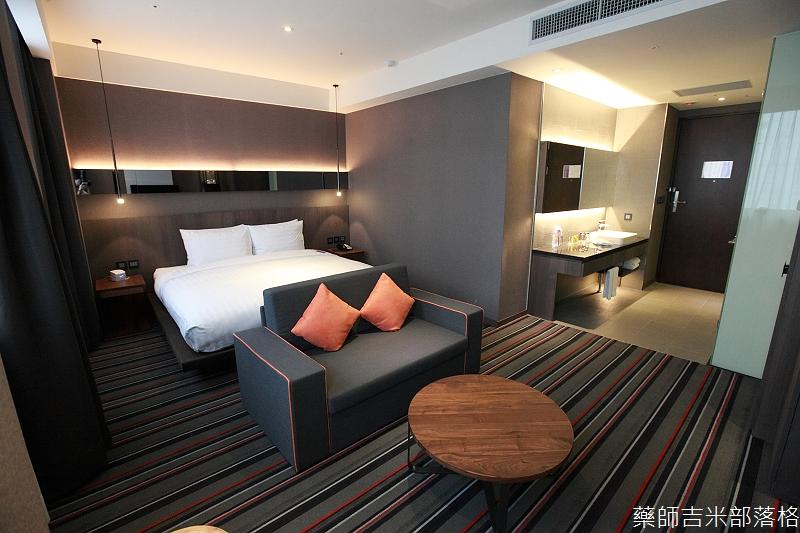 Westgate_Hotel_202