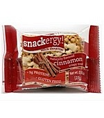 SNK011_Cinnamon_Crispy_Treat (NashuaNutrition) Tags: smart healthy energy low snack calorie snacking nashua nutrition snackergy