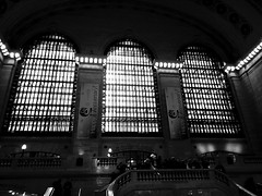 "Grand Central Windows • <a style=""font-size:0.8em;"" href=""http://www.flickr.com/photos/59137086@N08/8550481786/"" target=""_blank"">View on Flickr</a>"