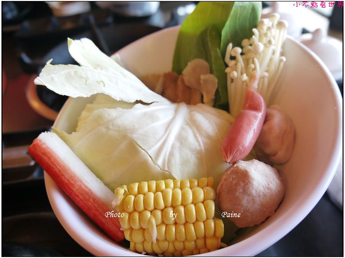 桃園牛番日式燒肉吃到飽 (15).JPG