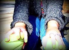 Let me be colorful (Cherry_sunshine) Tags: pink blue winter girls hot cute sexy verde green nature colors fashion yellow socks tattoo jaune outdoors sweater women colorful neon chica couleurs hiver moda vert ring diamond clothes socken jeans amarillo lindo nails giallo invierno matching grn mode inverno colori fille vtements clous ragazza americangirl mignon color americano clavos calcetines chandail calzini non nen chaussettes vestiti carino chiodi lamoda maglione suter loscolores colorfulsocks colorito laropa colorfulgirls  nailsthatmatch cte  ragazzaamericana ragazzacolorata niacolorido fillecolore