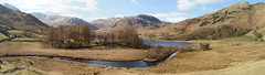 IS7D0742_Pano (ianslingsby) Tags: lakedistrict littlelangdale