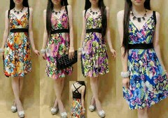 dr6188 mini dress bunga grosir 64rb ecer 85rb (BelanjaBelinji) Tags: motif long dress bangkok coat muslim mini blouse jakarta online zebra bunga update blazer baju cardigan spandex katun reseller batik kaos toko fashionable wedges sleeveless warna kupukupu terbaru polos belanja sifon meriah lengan warni grosir gamis tanpa terusan celana murah kemeja pendek kancing tigaperempat eceran belinji