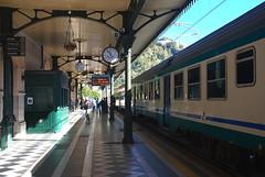 Taormina Bahnhof 2f1 (sepp53) Tags: italien italia bahnhof js sicilia sizilien