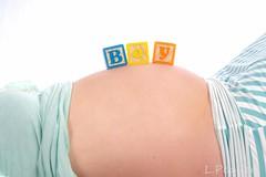 DSC01344 (Lynn Peaslee) Tags: blue boy woman baby white black photo sony sigma pregnant flashphotography maternity fullframe halie interfit jtl sigma2470mmf28exdgmacro a850 strobist dslra850 stellarx300 versalighte350