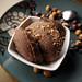 2013-03-17 - Chocolate Hazelnut Soft Serve - 0004