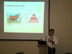 """PORTO RICO - Convenção Mundial da Raça 2011  (6) • <a style=""""font-size:0.8em;"""" href=""""http://www.flickr.com/photos/92263103@N05/8567709607/"""" target=""""_blank"""">View on Flickr</a>"""