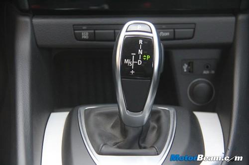 2013-BMW-X1-22