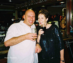 """Stevie_and_Monica • <a style=""""font-size:0.8em;"""" href=""""http://www.flickr.com/photos/86643986@N07/8575028923/"""" target=""""_blank"""">View on Flickr</a>"""
