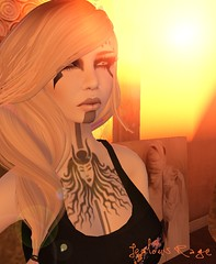 blog3close (- SLFashionSyndicate  BriElla Ghost -) Tags: tattoo blog style blogger sl glam skindeep magika littlepricks slfashion glamaffair