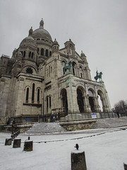 Sacre Coeur (Kobi W.) Tags: ocean park street new old city uk trip travel family flowers autumn trees winter light sunset red sea summer vacation portrait england sky people urban bw food sun white lake holiday snow chicago black paris france color berlin green london art fall love beach nature water car birds animals bike yellow rock architecture kids night clouds canon river garden landscape fun photography scotland photo spring europe day photos live blackandwhiteblue