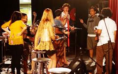 stereonesia jogaroos sound check (Meri Amber) Tags: amber australian australianpopmusic australianpopmusician australianpopsinger australiansingersongwriter band bandrehearsal female femalesingersongwriter garageband girl guitar indonesia indonesiancommunity indonesiancommunityaustralia indonesiancommunitysydney indonesianculture indonesianpop indonesianpopmusic indonesianpopmusicians jogaroos maryamber meri meriamber musician nicholasmark nickmark paul performer popmusic popmusician popsinger raisa raisaaustralia raisaindopop raisaindonesia raisaindonesianpop raisaindonesianpopmusic raisaindonesianpopsinger raisapopsinger raisasinger raisasings raisastereonesia raisatwitter raisavocals raisayoutube ran ranband ranindopopband ranindonesian ranindonesianpopband ranmusic rehearsal rehearse singer singersongwriter songwriter stereonesia stereonesia2013 universityofnewsouthwales unsw vocals woman httpwwwmeriambercomblog201303performingwiththejogaroosatstereonesia