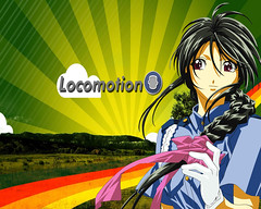 Locomotiontv-Estan Arrestados 07 (FULL ANIME HD) Tags: tv neon underwear 04 05 under bleach youre 03 01 02 09 sakura te genesis 06 estan 07 recuerdos locomotion arrest 08 conan detective evangelion arrestado sakuracardcaptor ests arrestados extraamos locochannel animestation daiakuji locomotiontv locomotiontvviejos locomotiontvneon locomotiontvdetective retromotion retromotiontv