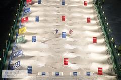 (brett.stakelin) Tags: winter ski utah skiing worldcup parkcity deervalley fis moguls