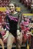 ASU gymnastics 1-25-13-134 (writingfroggie) Tags: sports bars floor beam gymnastics asu vault youngadult sundevils gymdevils ariannagrainey womenssportsasugymdevilsgymnasticssportssundevilssundevils