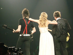 The RED Tour March 14, 2013-40 (XPJM13X) Tags: red mike matt caitlin ed paul march concert nebraska tour grant meadows center brett taylor omaha swift heller 14th amos 13th mickelson eldredge 2013 evanson sheeran billingslea sidoti centurylink xpjm13x