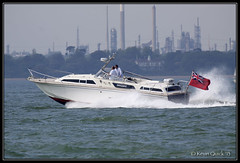 Centime (leightonian) Tags: uk island boat unitedkingdom isleofwight solent gb isle cowes wight iow