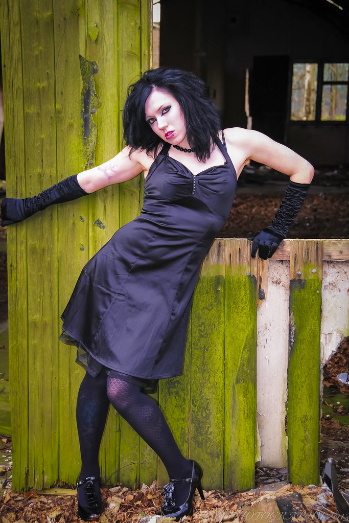 Transvestite contacts shrewsbury uk