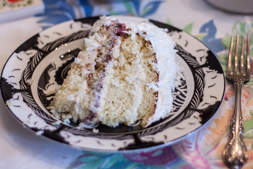 truly awesome coconut cake-8.jpg