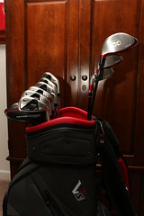 Nike 2013 VR_S Covert Clubs &am