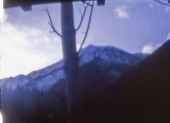 http://vimeo.com/63219258 Bolex P1 D8 hand developed 16mm Kodak 100D 7285 Motion Picture Film (Martin<3s4x5) Tags: camera canada motion ski hot film feet by lens all hand tank with shot martin zoom kodak scanner picture 8 columbia double lodge 64 m using final rights 25 shutter som epson british kit pan paterson 8mm 16mm developed e6 reserved perfection bolex coils minutes p1 loose fps variable rinse flatbed fernie directed 100f telecine f19 paillard 7285 tubbin 2013 4490 840mm tetenal 100d berthiot cinor cine2vid