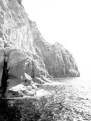 P8119055-2 (zullo_stefano) Tags: summer italy sun holiday nature volcano see boat italia olympus sicily isle zuiko sicilia stromboli e5 isoleeolie