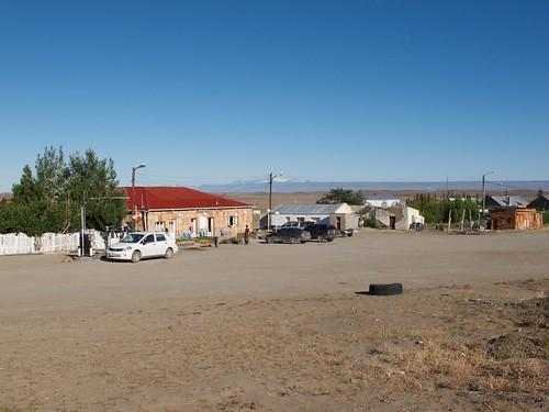 Patagonie 2013 206