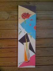 Robert Jablonski roza (jablonski robert) Tags: robert do beautifull paints jablonski obraz jaki disign kolorowe dobre obrazy norwey aukcje piekne wntrz wnetrza obrazow wnatrza wnatrz