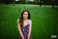 Alex 3 (ZekaG) Tags: california park light green girl female forest dress folsom sacramento seniors fieldofdreams 2013 lixximphotography