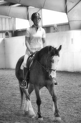 2013-04-07 HS (95) Miss Nicole (JLeeFleenor) Tags: horses bw caballo cheval photography blackwhite donna photos femme mulher uma cal frau horseshow cavallo cavalo pferd equestrian vrouw kuda alogo equine hest dona thoroughbreds soos hevonen cuddy paard cavall kon koin 馬 wanita häst ceffyl زن 여자 жена лошадь 马 koń faras hestur kvinne 女性 женщина סוס nainen kobieta perd γυναίκα 女子 kvinde حصان žena หญิง konj кон άλογο घोड़ा capall beygir kvinna kadın nő lamujer yarraman האישה امرأة жінка missnicole pfeerd औरत ngườiphụnữ
