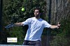 """Miguel Tejada padel 2 masculina open primavera matagrande antequera abril 2013 • <a style=""""font-size:0.8em;"""" href=""""http://www.flickr.com/photos/68728055@N04/8645566165/"""" target=""""_blank"""">View on Flickr</a>"""