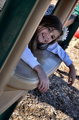 Caity (alycollins) Tags: park family boy baby girl children happy photography kid toddler child photos joyful kiddos