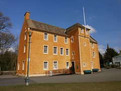 Pittencrieff House in Dunfermline Fife Scotland (conner395) Tags: kingdomoffife fifeshire fife scottish scotia caledonia alba countyoffife ecosse scozia escocia skottland esccia scotland conner davidconner daveconnerinverness daveconnerinvernessscotland  schotland schottland szkocja    skotlanti   skotland  carnegie andrewcarnegie robertthebruce generaljohnforbes pittsburgh