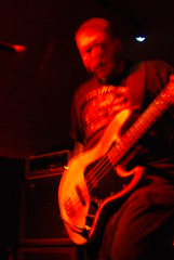 065 (allXagesXshow Photography) Tags: philadelphia rock metal neck punk pennsylvania hard tie heavymetal pa hardcore penn doom arrows philly kung fu thrash heavy hardrock core swarm necktie phila blackmetal doommetal pahc kungfunecktie allxagesxshowphotography allxagesxshowphotos pennsylvaniapahc swarmofarrows pounkrock