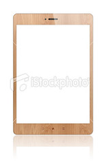 Wood Digital Tablet PC (Clipping path!) (imagesstock) Tags: wood white black computer pc education technology laptop empty internet nobody screen communication equipment business whitebackground smartphone blank frame mobilephone learning data copyspace ideas isolated touchscreen mobility ereader frontview pictureframe computermonitor socialnetworking concepts iphone palmtop applecomputers ipad digitalpictureframe clippingpath designelement electricalequipment singleobject  applemacintosh   digitaldisplay liquidcrystaldisplay   isolatedonwhite personaldataassistant electronicorganizer globalcommunications informationmedium digitaltablet telecommunicationsequipment cloudcomputing  visualscreen   ipadmini  portableinformationdevice ipadmini2  ipad