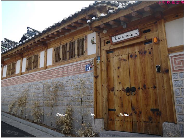 0407北村八景(089).JPG
