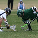 Boys Varsity Lacrosse vs Choate 04-13-13